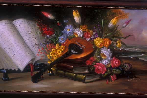 mandolino-e-marina4B8FA21F-3085-A4DB-78E0-A49BC24AB61B.jpg