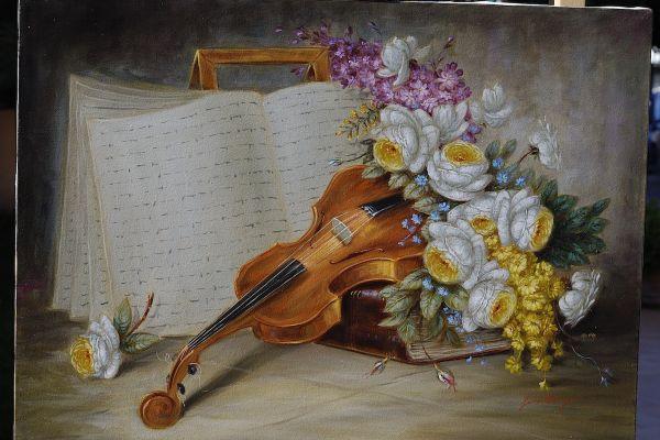 violino-11870D0A2-4087-26E8-47CF-196D50C53D38.jpg