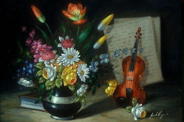 violino-200C908E3-BB94-8C67-C666-C094E768DAA7.jpg
