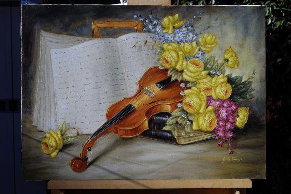 violino-64E1AB6A9-E36C-D4FB-C0BB-C73CAFD28A8C.jpg